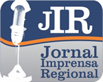 Jornal Imprensa Regional
